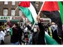 Мусульмане ФРГ осудили атаки на евреев на фоне акций протеста против Израиля
