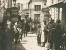 Еврейская община Литвы приглашает принять участие в создании календаря о жизни литваков