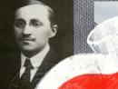 Создатель флага независимой Беларуси в годы войны спасал евреев