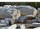 В Ашкелоне откопали базилику, которой больше 2000 лет, самую большую в стране