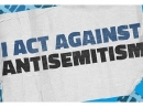 Ситуация с антисемитизмом в США намного хуже, чем сообщалось, заявляют лидеры Конференции президентов