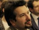 Депутат российской Госдумы обвинил евреев в провале Манижи на Евровидении