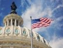 Сенаторы-республиканцы призвали Байдена не открывать консульство в Иерусалиме