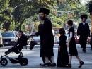 Кто разжигает антисемитские настроения в США?