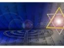 В прошлом году в чешском интернете и социальных сетях выросло количество антисемитских заявлений