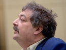 The Insider: Дмитрия Быкова могли отравить «Новичком»сотрудники ФСБ
