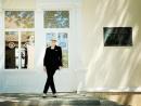 Джейми Ли Кертис поможет восстановить синагогу в Венгрии в память об отце, актере Тони Кертисе