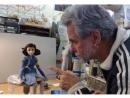 Анимационный фильм Ари Фольмана об Анне Франк покажут в Каннах