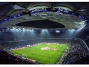 ADL отмечает резкий рост антисемитизма в европейском футболе