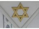 В синагоги Франции пришли письма с угрозами