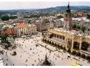 Польша может ограничить требования о реституции