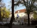 Напряженность в отношениях между Иерусалимом и Варшавой: представитель Израиля вызван в МИД Польши