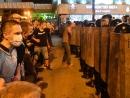 Силовиков, пытавших израильтянина в Минске, избавили от ответственности