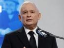 Лидер правящей партии Польши осудил комментарии Лапида к законопроекту о реституции