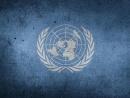 Израиль поприветствовал включение антисемитизма в резолюцию ООН по терроризму
