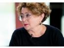Фаина Куклянски вновь переизбрана на пост Председателя Еврейской общины (литваков) Литвы