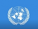 Отчет: ООН финансирует организации, поддерживающие BDS