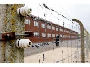 В Польше одобрен закон, ограничивающий возможность подачи исков о реституции 30 годами