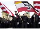 Около трети венгров оказались антисемитами