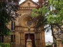 Центр шотландского еврейского наследия открылся в Глазго
