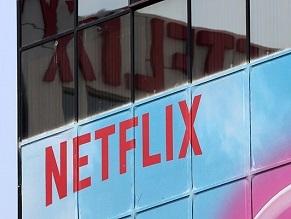 «Netflix» выступил против антисемитизма и отрицания Холокоста