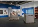 Выставка «Перестройка», посвященная 30-летию русскоязычной алии, открылась в Хайфе