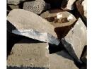 The Together Plan превратит тысячи еврейских надгробий, найденных в Беларуси, в мемориал