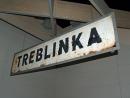 1943 год: восстание в Треблинке