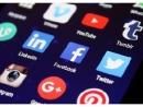 Отчет: Соцсети не удаляют большую часть антисемитского контента