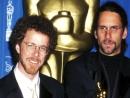 «Баллада Бастера Скраггса» может стать последним совместным фильмом Итана и Джоэла Коэнов