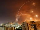 Правозащитники назвали военными преступлениями атаки на Израиль