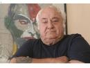 Умер скульптор Игаль Тумаркин – лауреат Премии Израиля