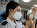 Вакцинация и права человека