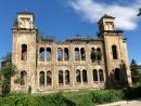 Заброшенная синагога в Болгарии станет культурным центром