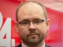 Еврейские организации Польши призывают к диалогу