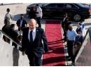 Нафтали Беннет прибыл с визитом в Вашингтон
