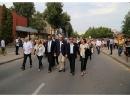 29 августа состоится Марш памяти евреев Молетай