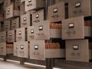 В Гейдельберге откроют архив истории евреев