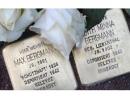В Каменце-Подольском открылась выставка, посвященная камням преткновения