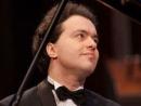 Евгений Кисин отпразднует свой юбилей благотворительным концертом в Израиле