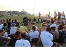 Тысячам молодых людей разрешили въезд в Израиль по программам «Маса»