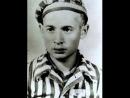 Скончался один из последних узников Варшавского гетто Шалом Штемберг