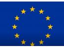 ЕС готов представить новую стратегию борьбы с антисемитизмом на фоне «шокирующих» онлайн-тенденций