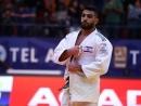 Министр спорта Ирана назвал израильских спортсменов убийцами детей