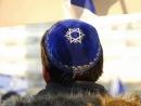 Новую Еврейскую академию построят в Германии