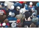 «Сохнут» пересчитал еврейское население мира накануне Рош а-Шана