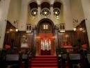 700-летний молитвенник на Рош а-Шана уйдет с молотка за 4 миллиона долларов