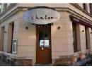 В Хемнице начался процесс о нападении на еврейский ресторан