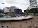 Тель-Авив вошел в первую десятку лучших городов мира, обойдя Париж и Рим