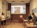 Во Львове состоялась конференция «Раскрывая секреты. Хасидизм и Хаскала на украинских землях»